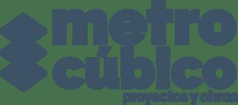 metro cubico logo